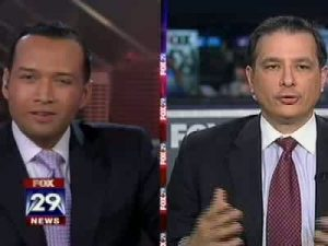 Bert-on-Fox-News