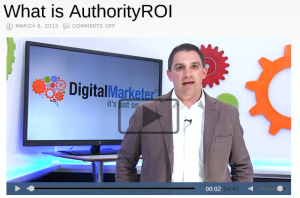 AuthorityROI Official Review