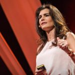 Leila Hoteit: 3 Lessons on Success from an Arab Businesswoman