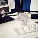 Why Not Having a Blog is Killing Your Web Traffic