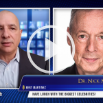 Dr. Nick Morgan – Communicate for Success!