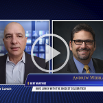 Andrew Weisblatt – What To Expect If You Become Involved In A Lawsuit.