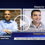 Sangram Vajre – Account-based Marketing