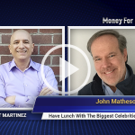 John Matheson – Getting Commercial Loan Success Fast!