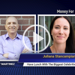 Juliana Stancampiano – Creating Radical Outcomes!