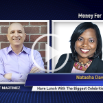 Branding Your Business with Natasha Davis
