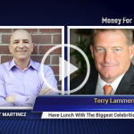 Terry Lammers – Selling or Buying A Business
