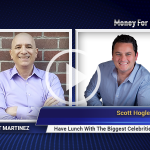 Persuade: The 7 Empowering Laws of the SalesMaker with Scott Hogle