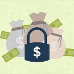 Key Steps to Financial Security in Your Business