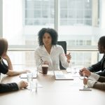 Engaging Employees as a Newly-Appointed Manager