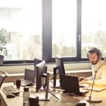 The Five Pillars Of Good Customer Service