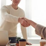 How To Ensure You're Hiring The Right Person For The Job