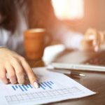 5 Budgeting Tips For Australian SMEs