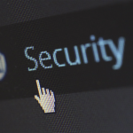 Is Your Business As Protected As You Think?