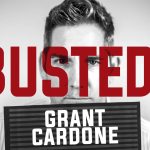Grant Cardone Being Sued For Securities Violations