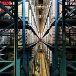 6 Essential Warehouse Equipment You Need