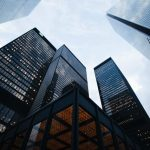 4 Reasons Employers Need to Provide a Financial Security Benefit to Employees