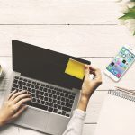 How To Boost Your Career When Working From Home