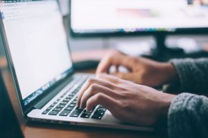 Make Running Your Business From Home Easier With These Practical Tips