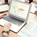 Important Steps To Consider When Developing An International Brand