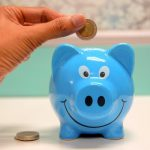 Five Ways To Cut Business Costs