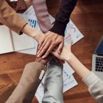 Five Reasons You Need Project Management Software