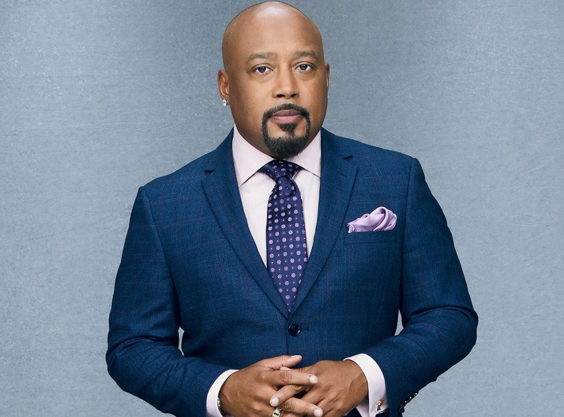 Daymond John: You Can Control the Power in Any Room—as Long as You Master These Strategies