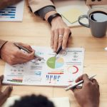 How to Successfully Expand Your Business
