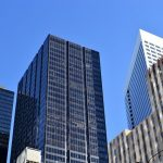 How to Successfully Run Your Commercial Property Business