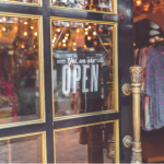 5 Strategies That Lead to Small Business Success