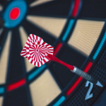 3 Reasons Your Business Isn't Reaching Its Monthly Targets