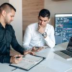 3 Essential Tips for Entrepreneurs