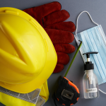 3 Excellent Ways You Can Ensure Safety In The Workplace