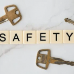 Helpful Tips on How To Secure Your Business