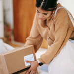 Why Postage and Packaging Is an Important Part of Your Business