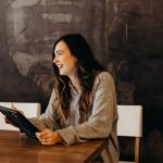 5 Services To Hire For Your Business