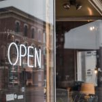 Getting Your Business Noticed – A Short Guide