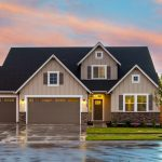 Are You Facing Foreclosure? Here's Some Tips To Help You